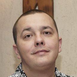 Vadim, Сургут