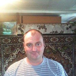 Николай, 45 лет, Шумячи