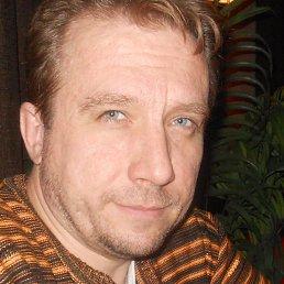 Андрей, Шлиссельбург