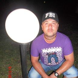 Андрей, 37 лет, Угледар