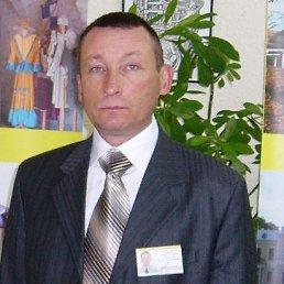 Руслан, 49 лет, Збараж