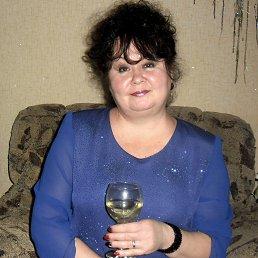 Лариса, 51 год, Сургут