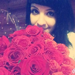 Анна, 33 года, Мценск