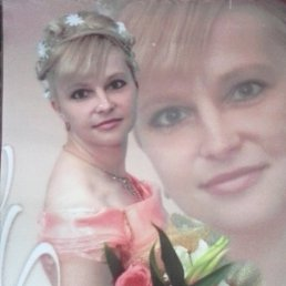 оксана, 43 года, Иваново