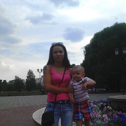 Диана, 28 лет, Долгопрудный