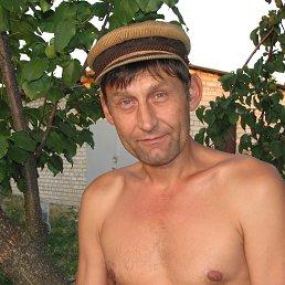сергей, 57 лет, Першотравенск