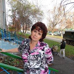 Ольга, 48 лет, Канаш