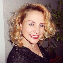 Елена Адамчук, 54 года, Гродно