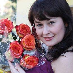 Вера, 42 года, Астрахань