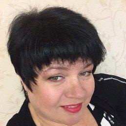 Наталья, 54 года, Донецк