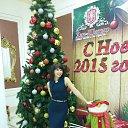 Фото Марина, Актау, 31 год - добавлено 27 декабря 2014