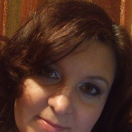 Ирина, 49 лет, Челябинск