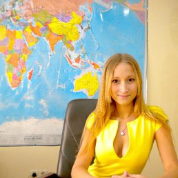 Galina, 26 лет, Магнитогорск