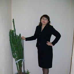 Евгения, 53 года, Сахалин