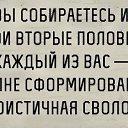 Фото Le Mac, Москва - добавлено 12 декабря 2014