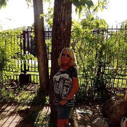 татьяна, 50 лет, Березники