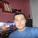 Фото Павел, Арсеньево, 36 лет - добавлено 6 февраля 2015