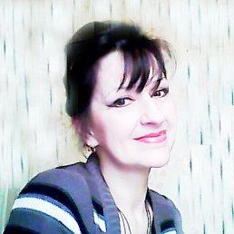 Фото Ирина, Подольск, 56 лет - добавлено 2 февраля 2015