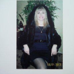 алена, 43 года, Курган