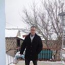 Фото Serob, Ереван - добавлено 7 января 2015