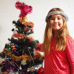 Валерия Лосева, 17 лет, Борисполь