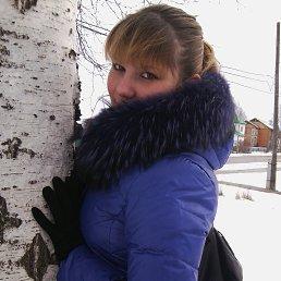 Антонина, 25 лет, Каргасок