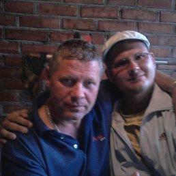 Фото Лелик, Омск, 38 лет - добавлено 24 декабря 2014