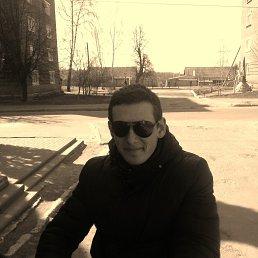 Артем, 27 лет, Глухов