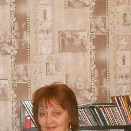 Antonina, , Жердевка