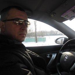 Олег, 49 лет, Ступино