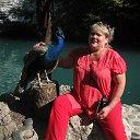Фото Elena, Рязань, 61 год - добавлено 3 января 2015