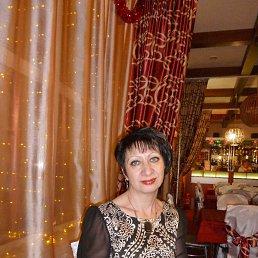 Маргарита, 56 лет, Набережные Челны
