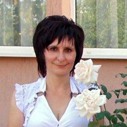 Татьяна, 49 лет, Мукачево