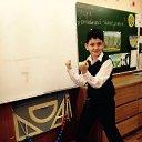 Фото Маргулис, Москва, 16 лет - добавлено 15 декабря 2014