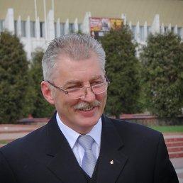 Сергей, 55 лет, Наро-Фоминск-10