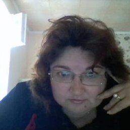 анна, 43 года, Можайск