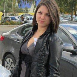 Яна, 27 лет, Климово