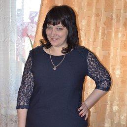 Фото Ирина, Воронеж, 48 лет - добавлено 17 января 2015
