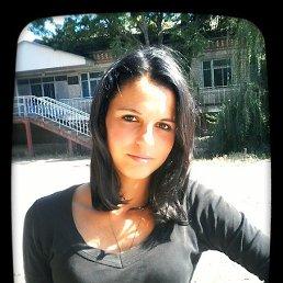 Свєтка, 20 лет, Кодыма