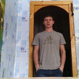Руслан, 33 года, Ибреси