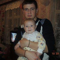 Никита, 27 лет, Савинский