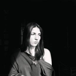 Лиза, 24 года, Протвино