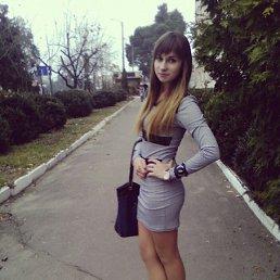 Ируся, 21 год, Дубровица
