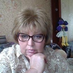 Галина, 58 лет, Узловая