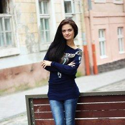 Ангеліна, 24 года, Сколе