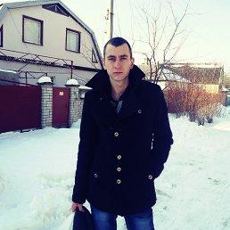Олег, 24 года, Харцызск