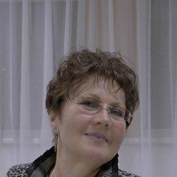 Марина, 57 лет, Калининск