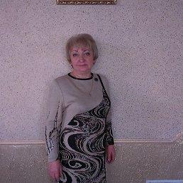 Инна, 57 лет, Арзгир