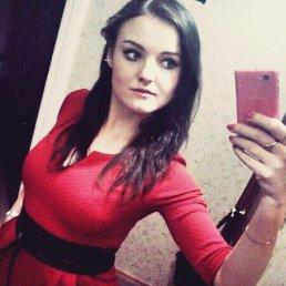 Екатерина, Волгоград, 26 лет