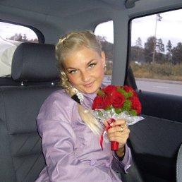екатерина, 29 лет, Кушва